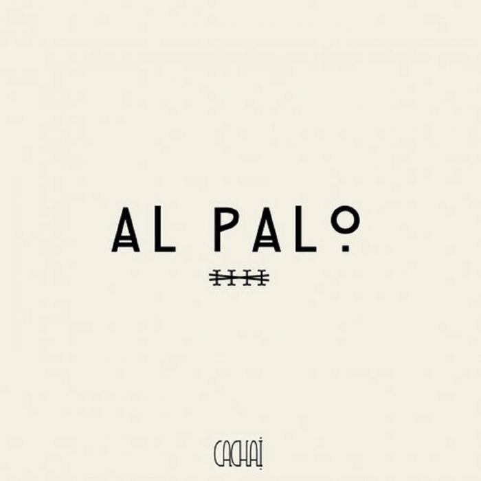 ALFIJ/NEKTAR AGU/ALVARO MEDINA/MARCOS IN DUB/TRIPIO X/ZLATNICHI/NACHO BOLOGNANI - Al Palo 6