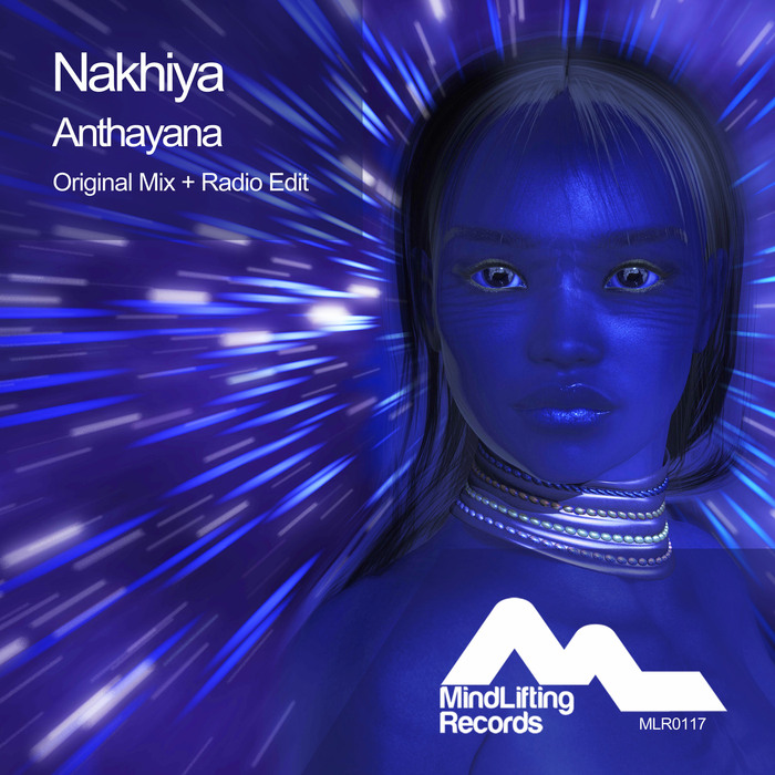 NAKHIYA - Anthayana