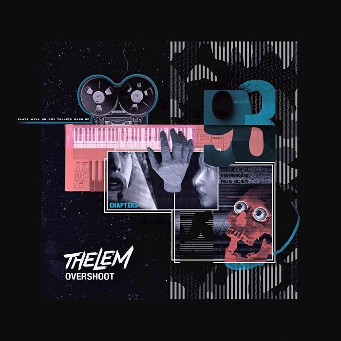 THELEM - Overshoot