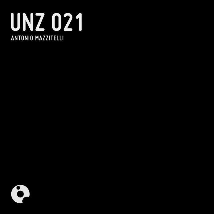 ANTONIO MAZZITELLI - UNZ 021
