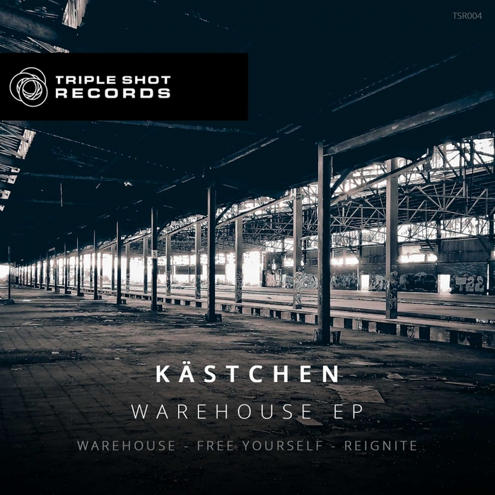 KAESTCHEN - Warehouse
