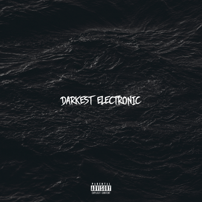 HYPERSTAR - Darkest Electronic