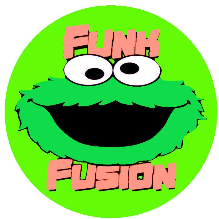 VARIOUS - Fused Funk Vol 24