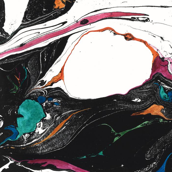 ZERO 7 - RECORD (Deluxe)