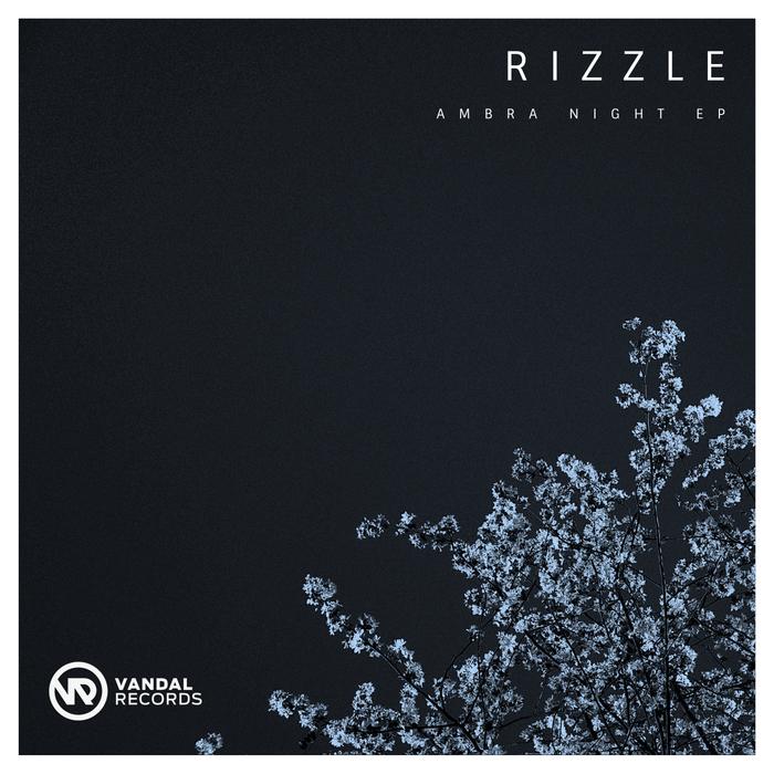RIZZLE - Ambra Nights EP