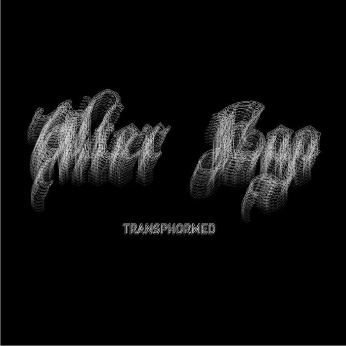 ALTER EGO - Transphormed