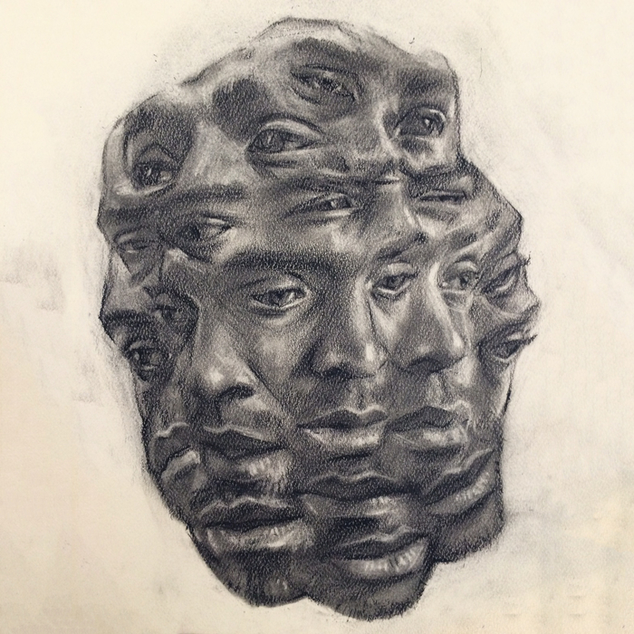 BUSDRIVER - The Imperfect Cinema