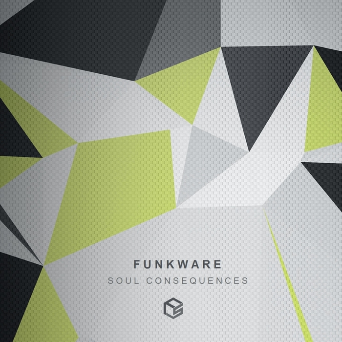 FUNKWARE - Soul Consequences