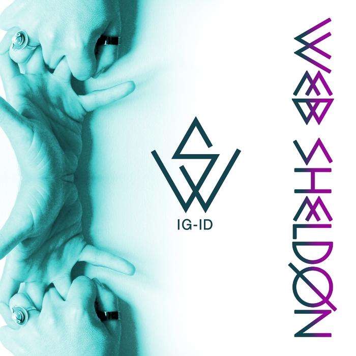 WEB SHELDON - IG-ID