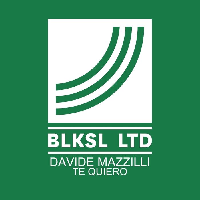 DAVIDE MAZZILLI - Te Quiero