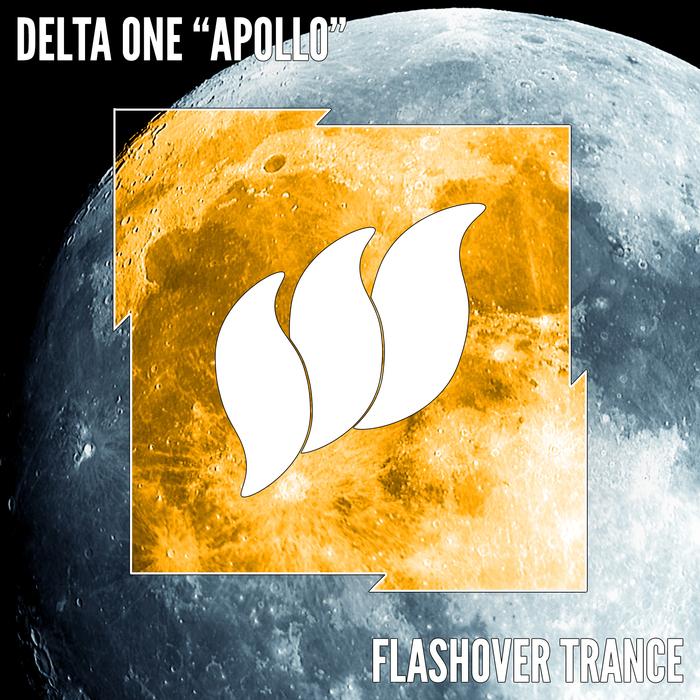 DELTA ONE - Apollo