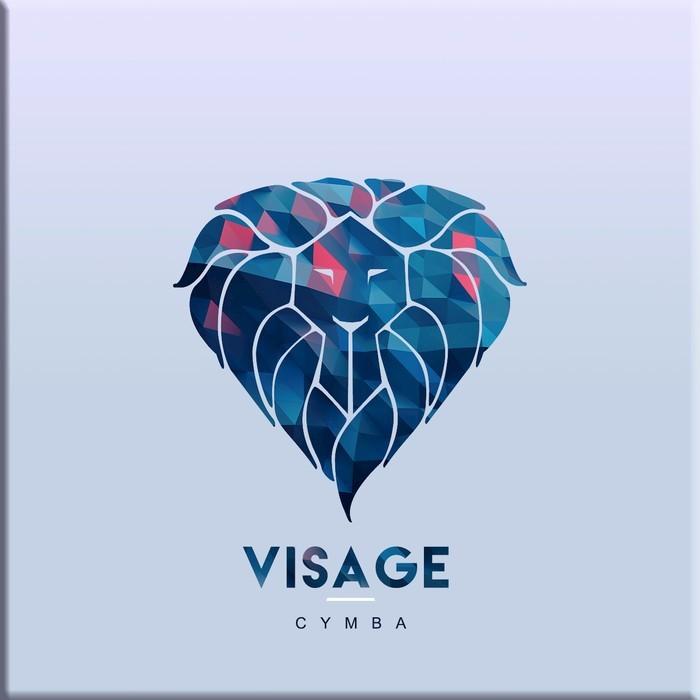 CYMBA - Visage (Explicit)
