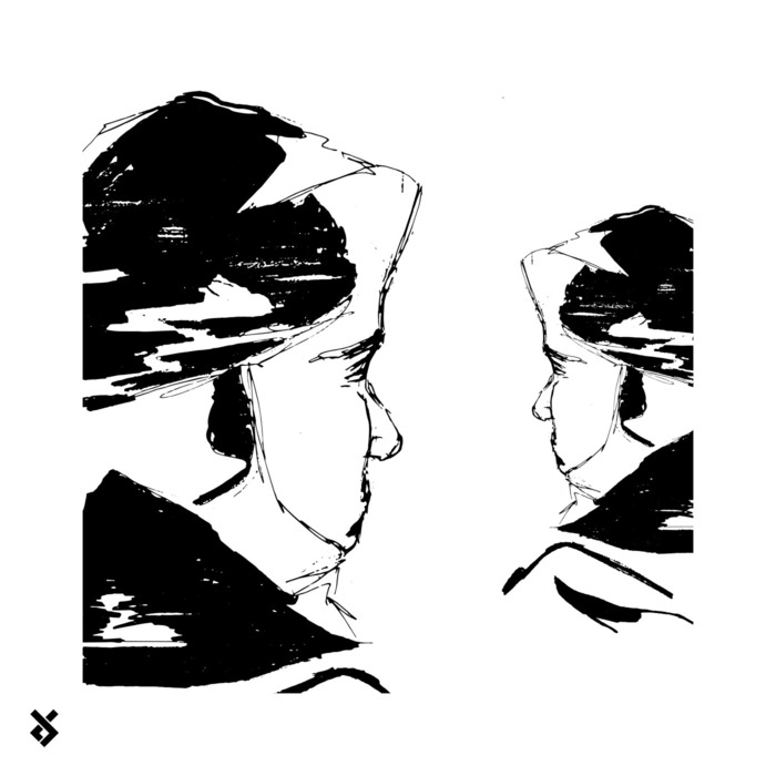 OHXALA/ARUTANI/AVEM/DANDARA/THE SOUL BROTHERS - Lost Memories VA
