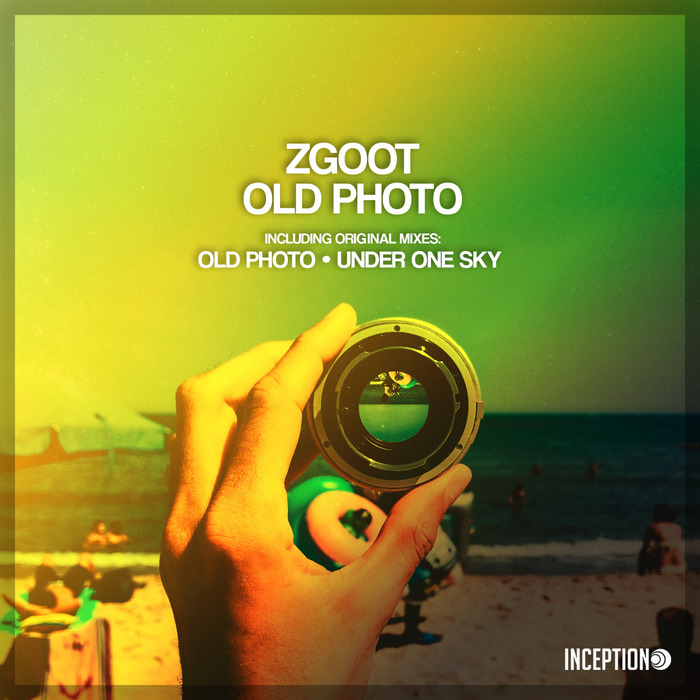 ZGOOT - Old Photo
