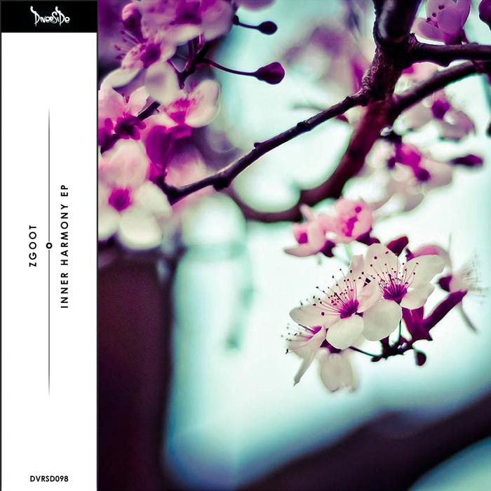 ZGOOT - Inner Harmony EP