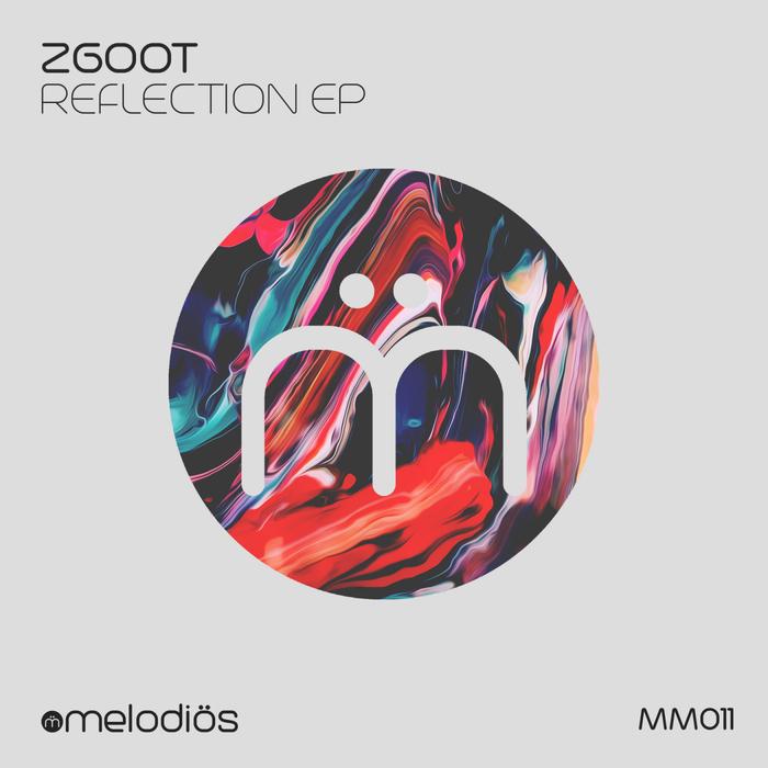ZGOOT - Reflection EP