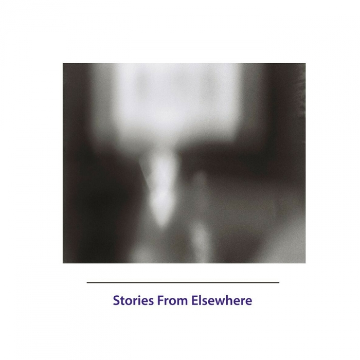 SNUFFO - Stories From Elsewhere
