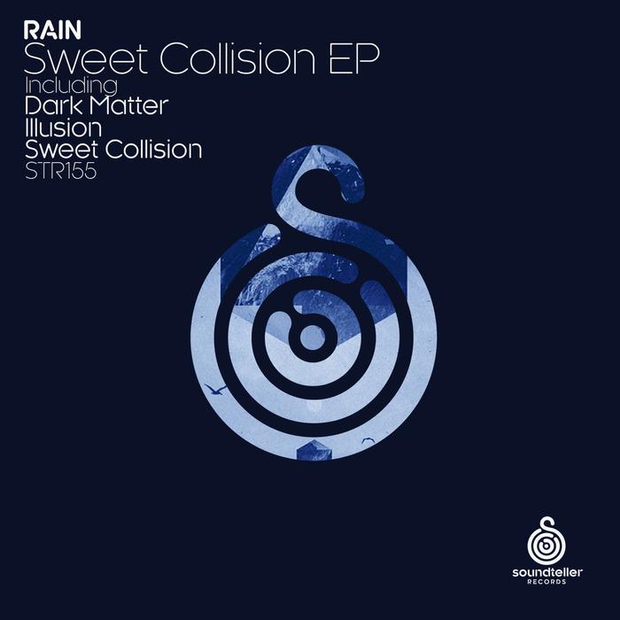 RAIN - Sweet Collision