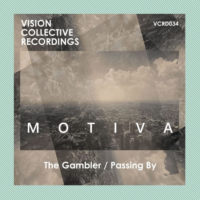 MOTIVA - The Gambler/Passing By