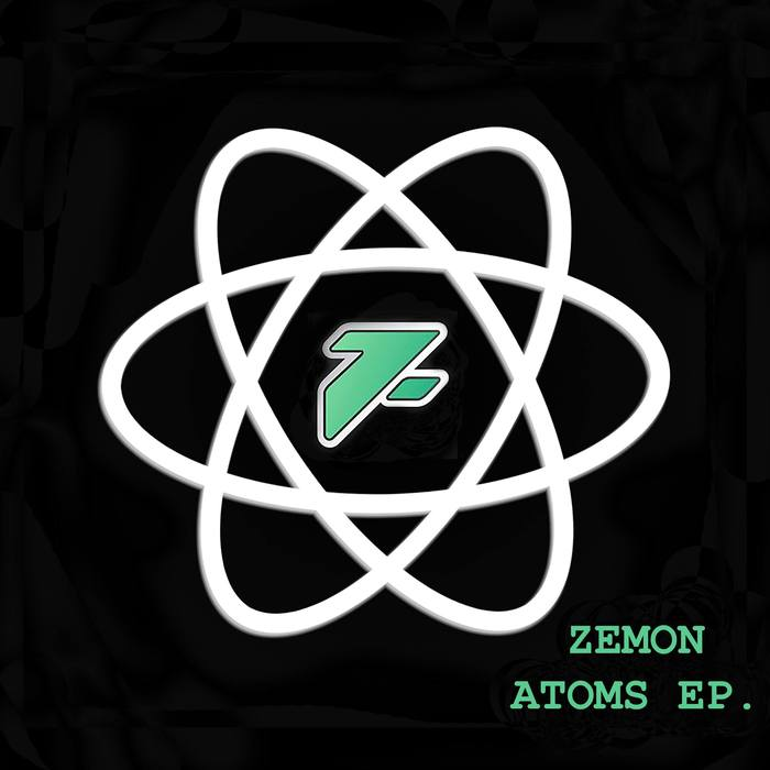 ZEMON - Atoms
