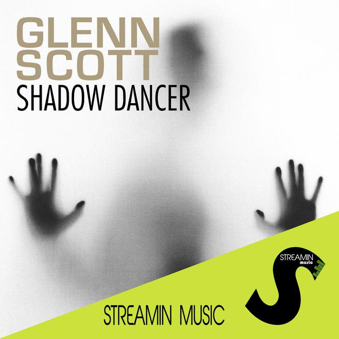 GLENN SCOTT - Shadow Dancer
