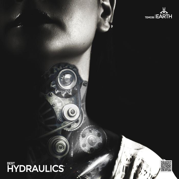 BERT - Hydraulics