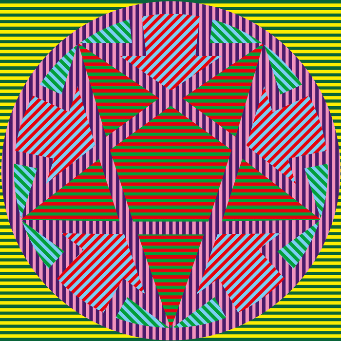 THE DRONES - Boredom Remixes