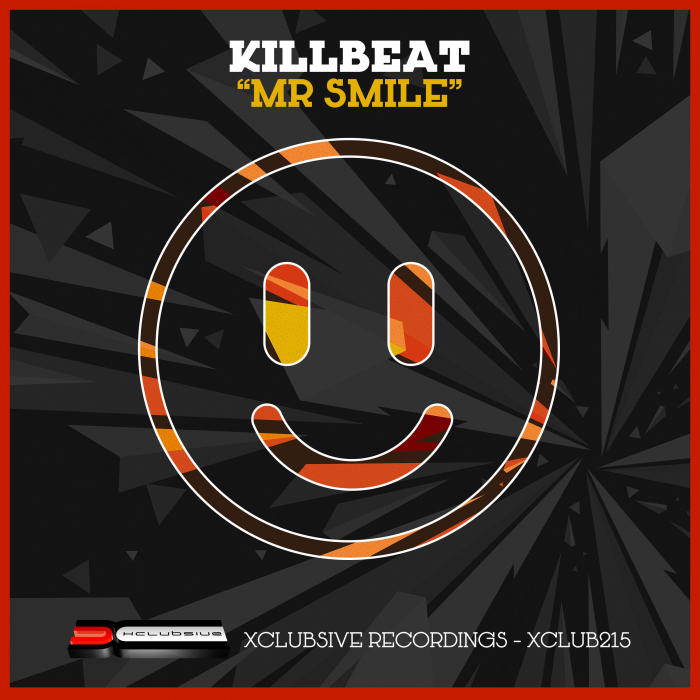 KILLBEAT - Mr Smile
