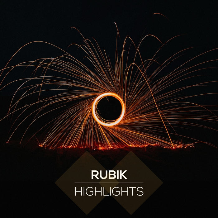RUBIK - Highlights