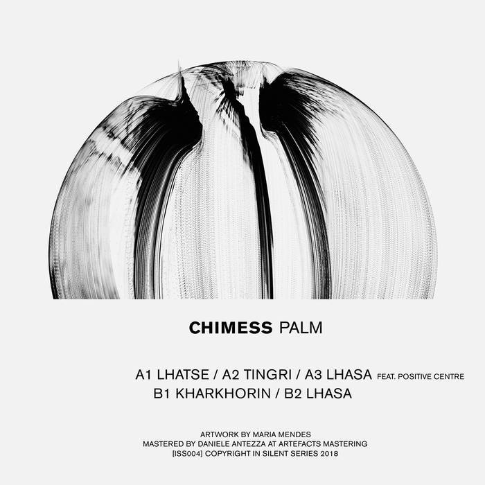 CHIMESS - Palm