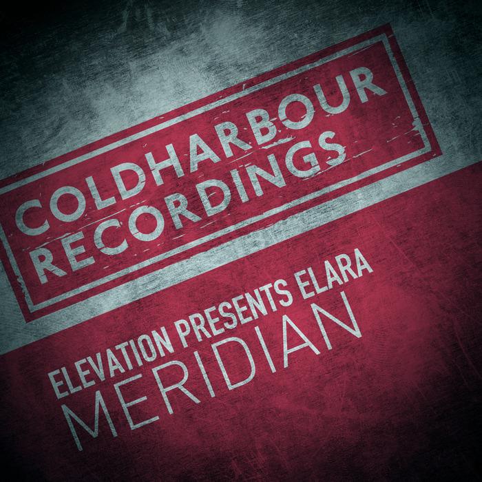 ELEVATION presents ELARA - Meridian