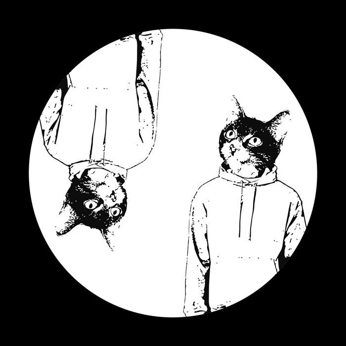 KOUSLIN/YAK/EBB - LCR002