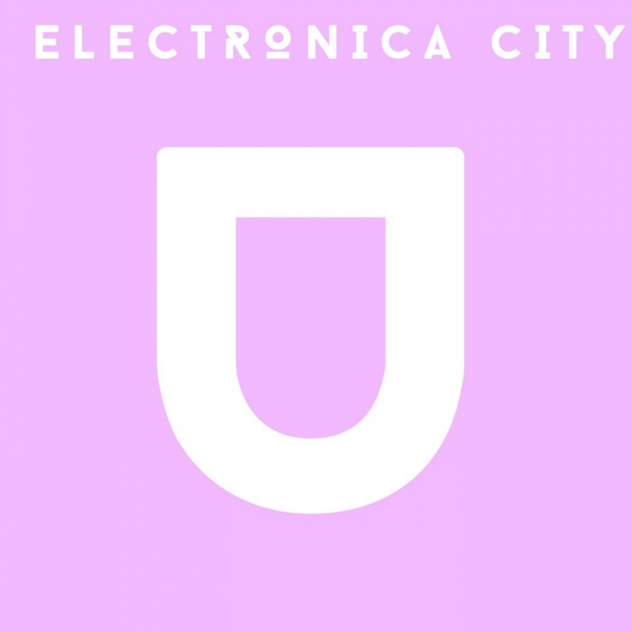 PARAD PLANET/S5/VLADIMIR SERGEICHEV - Electronica City