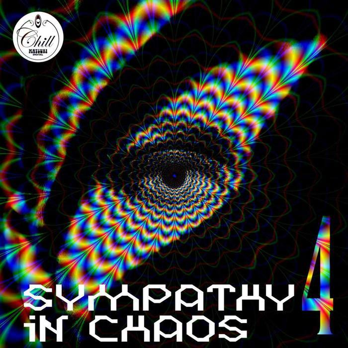 VARIOUS - Sympathy In Chaos 4