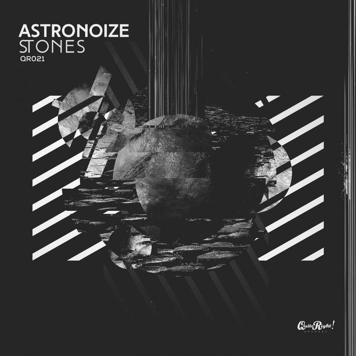 ASTRONOIZE - Stones