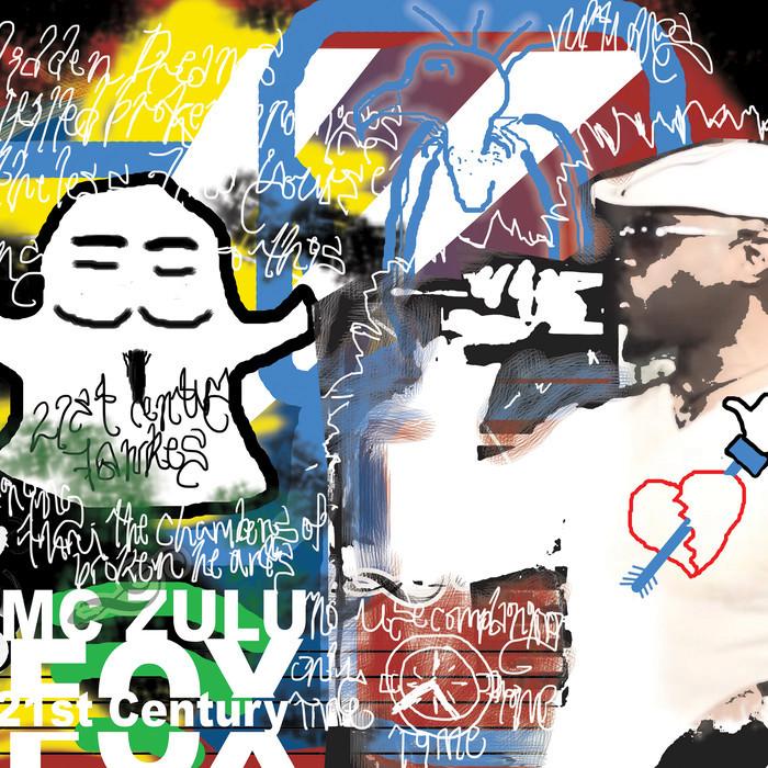 MC ZULU - 21st Century Fox
