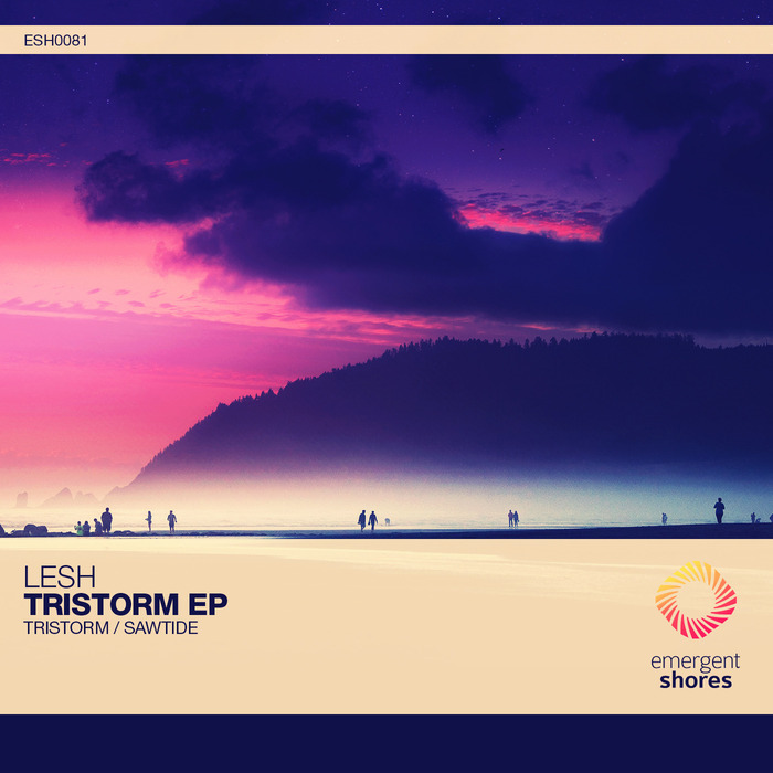 LESH - Tristorm