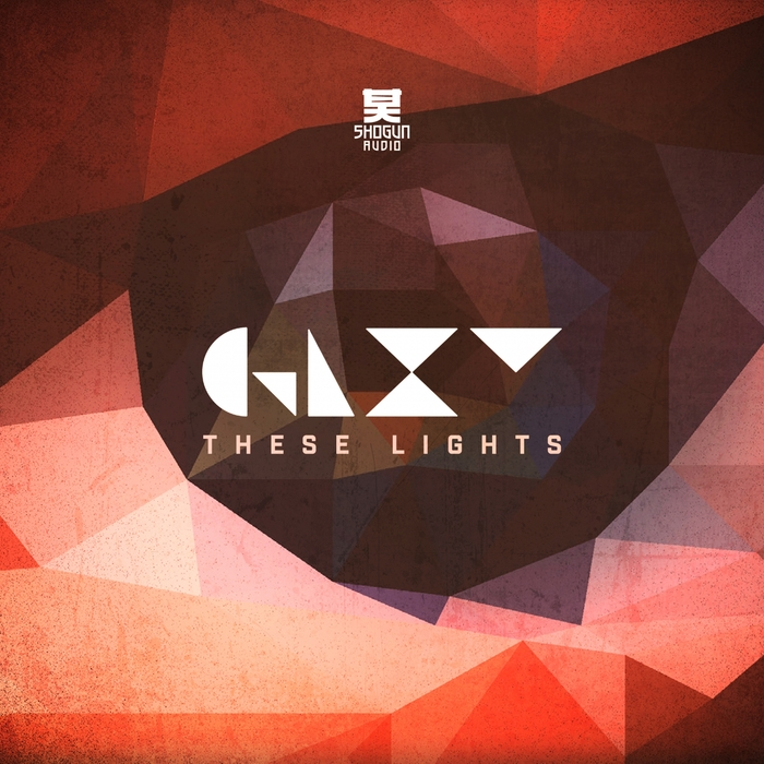 GLXY/DRS - These Lights