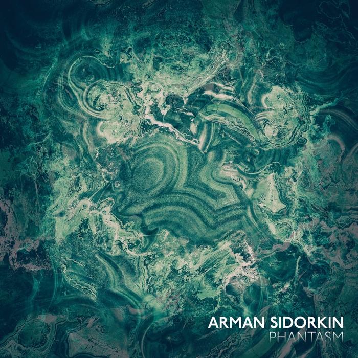 ARMAN SIDORKIN - Phantasm