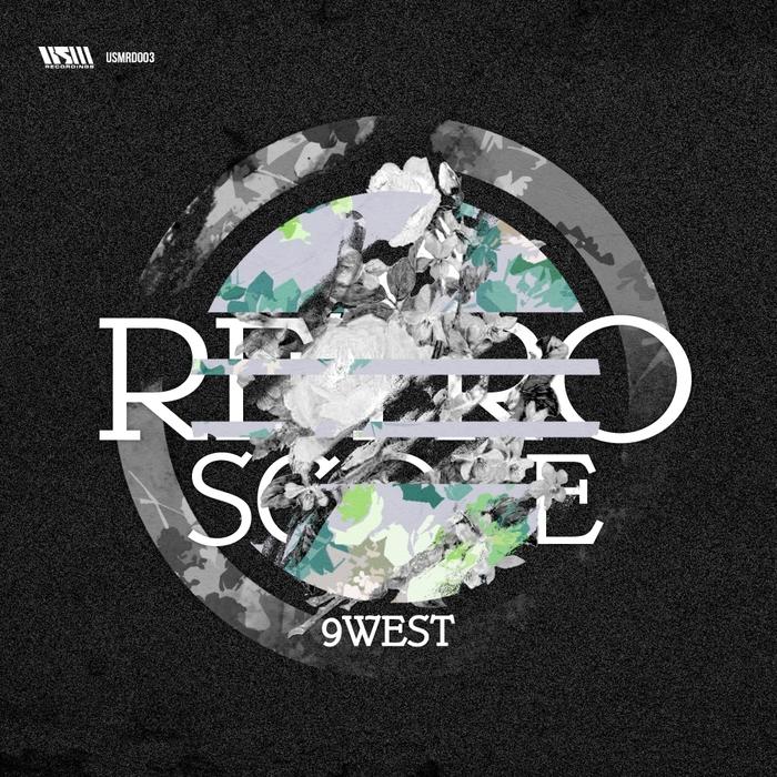 9WEST - Retroscope