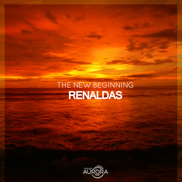 RENALDAS - The New Beginning