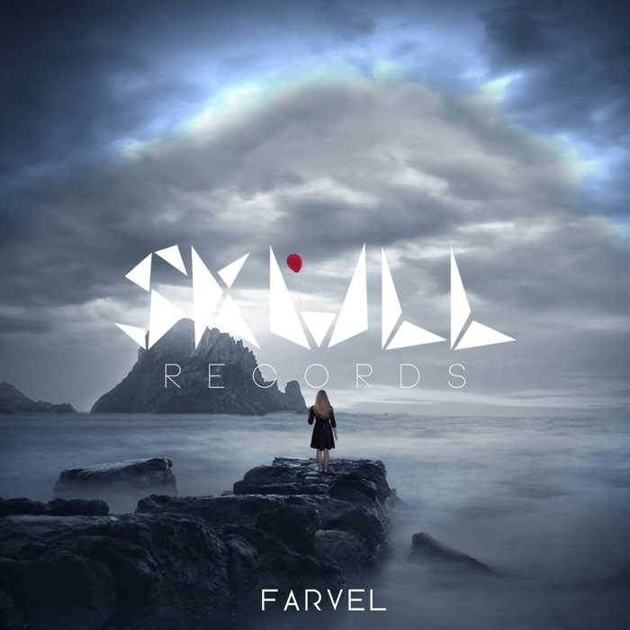 DJ MACA ATOMIX & XOMA feat ARCADE SHNAUZER - Farvel