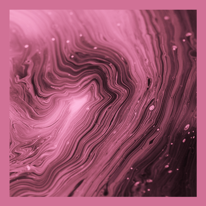SUBP YAO - WAVE012