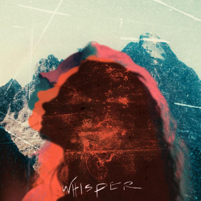 BOOMBOX CARTEL feat NEVVE - Whisper