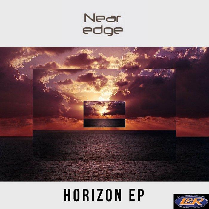 NEAR EDGE - Horizon EP