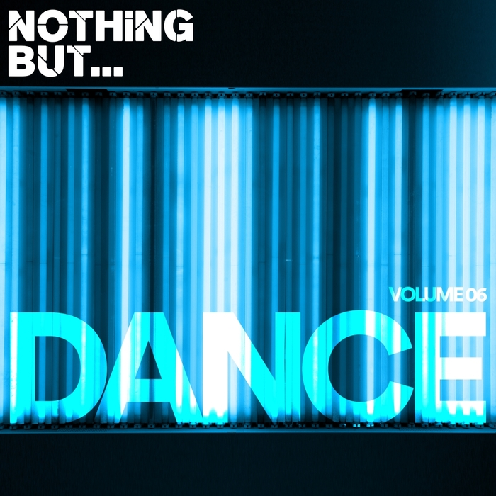 VARIOUS - Nothing But... Dance Vol 06