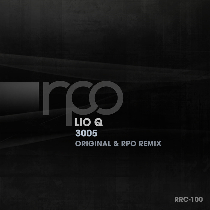 LIO Q - 3005