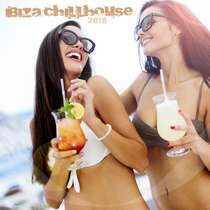 VARIOUS - Ibiza Chillhouse 2018