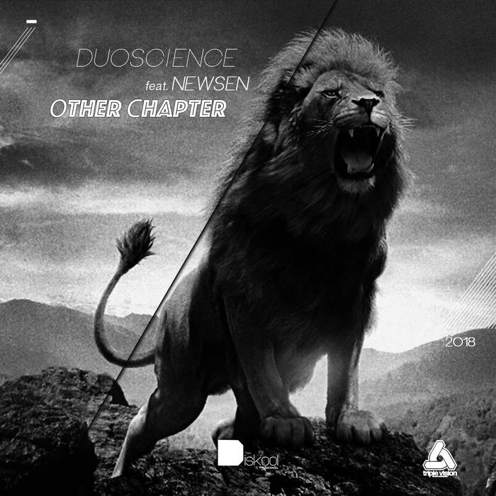 DUOSCIENCE - Other Chapter