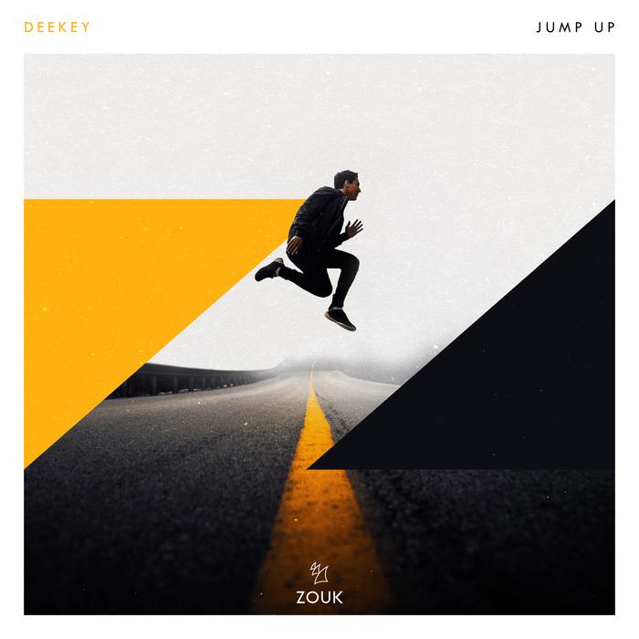 DEEKEY - Jump Up